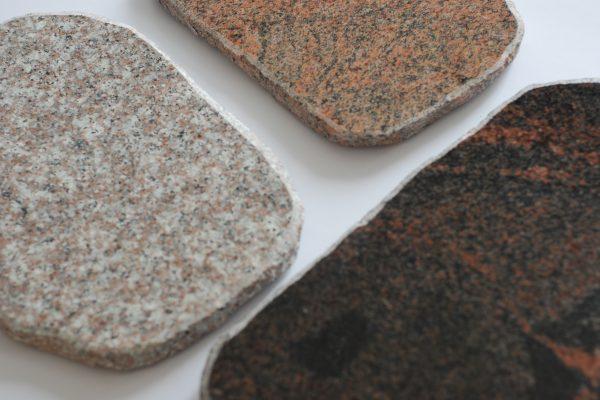 separated-three-granite-rocks